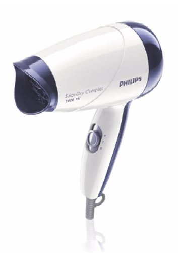 Philips SalonDry HP 8103/00 Haartrockner