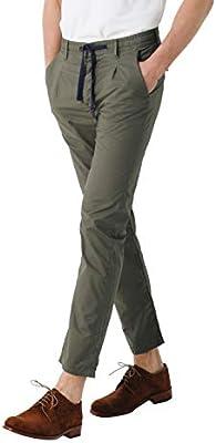 Scalpers Brescia Pants - Pantalón para Hombre, Talla , Color
