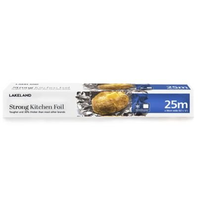 lakeland-strong-foil-30cm-x-25m-for-storing-lining-wrapping-and-roasting