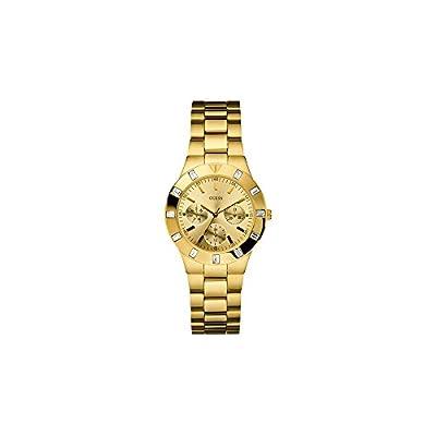 Reloj Mujer Guess W13576L1