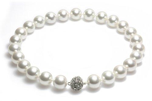 schmuckwilly-collana-di-perle-shell-collana-di-perle-shell-bianco-con-chiusura-a-magnet-dmk4017-45-1