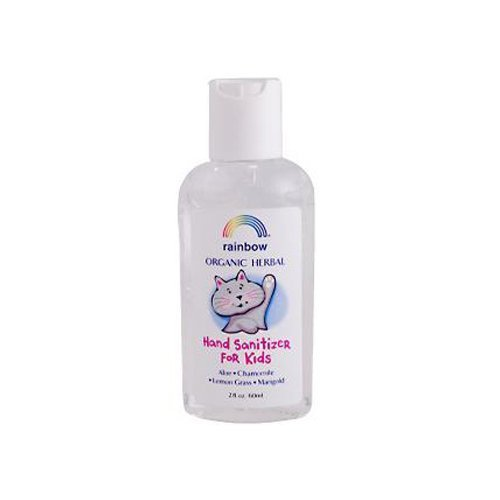 rainbow-research-hand-sanitizer-for-kids-2-oz-by-rainbow-research