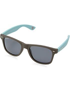 Montana Gafas de Sol Unisex Adul