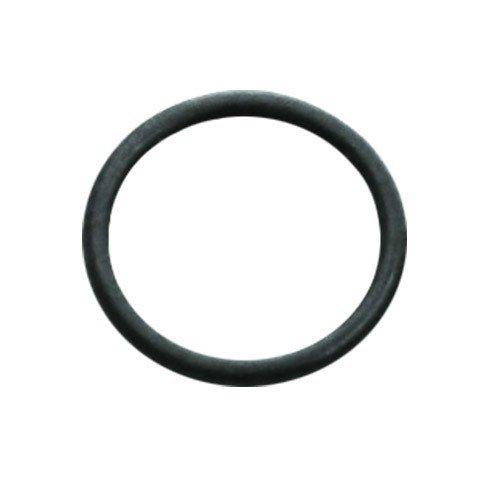 O-Ring Ø 16,5 x 2,5mm