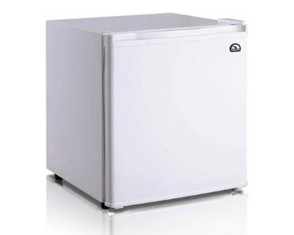 igloo-fr107uk-fridge-with-in-built-whiteboard-free-standing-47-litre