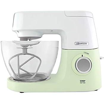 Kenwood Küchenmaschine Amazon 2021