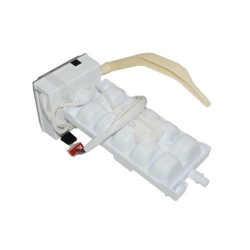 Ice Maker Einheit für Samsung Kühlschrank Gefrierschrank entspricht da9700258K