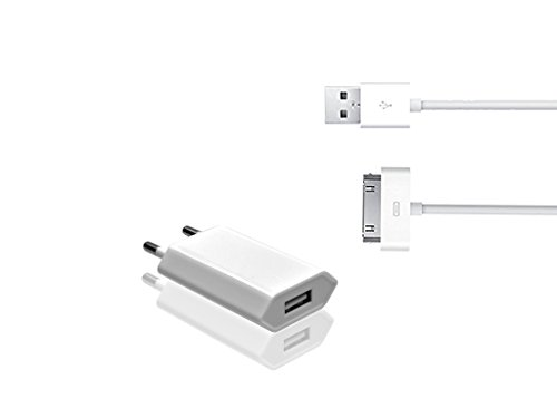 original-iprotectr-2-in-1-set-cabla-de-carga-usb-y-cable-de-datos-y-slimcharger-para-iphone-4s-4-3gs