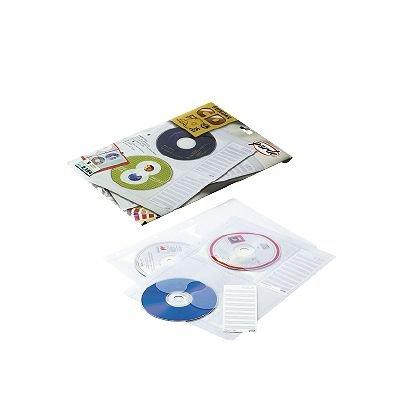 Pardo 2184 Disque optique DVD+R