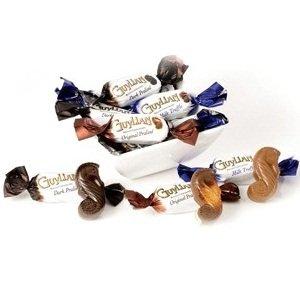 individually-wrapped-temptations-seahorses-guylian-belgian-chocolates-2780g-wholesale-bulk-box-appro