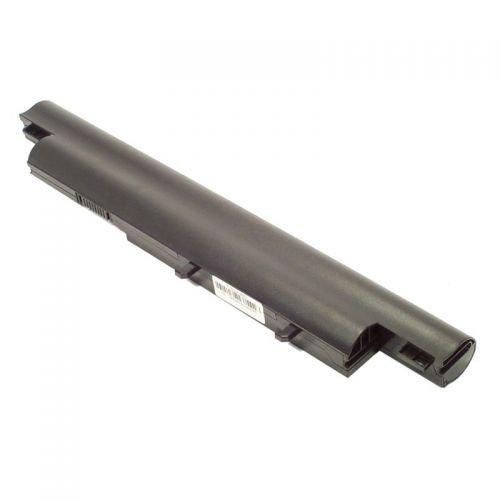 Batterie pour Acer TravelMate 8471 G, Li-Ion, 11,1 V, 4400 mAh, noir