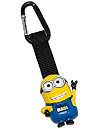 Joy Toy Unisex-reloj digital automático de plástico 90322