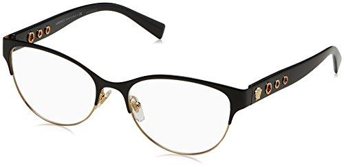 Versace Brille (VE1237 1342 53)