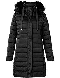Suchergebnis Auf Auf Mantel Mantel Mantel Auf FürHallhuber FürHallhuber Damen Damen Suchergebnis Suchergebnis FürHallhuber T1cJ3lFK