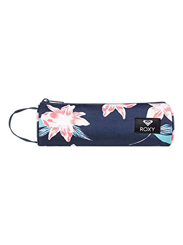 Roxy Off The Wall-Trousse Escolar para Mujer