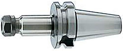 Haimer – Mandrino di di di Pinza portapieza BT40, ER16 JIS B 6339, forma ad B | qualità regina  | Ad un prezzo inferiore  | Prezzo Ragionevole  b7b9ab