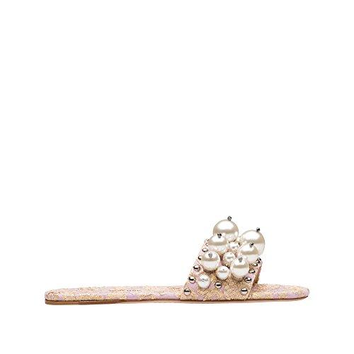 Miu-Miu-Womens-5XX116G4LF0230-Pink-Rubber-Sandals