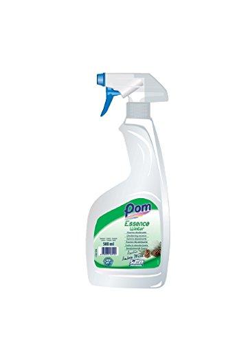 deodorant-sutter-pom-essence-winter-ml500-x-12