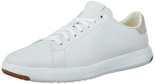 cole-haan-mens-grandpro-tennis-oxford-white-11-m-us