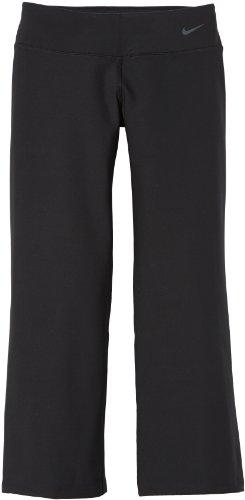 Nike Girl's Legend Regular Pant