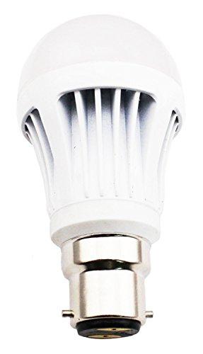starlight-a60-led-glhlampen-b22-agl-6400k-90-geringerer-energieverbrauch-240v-bajonettfassung-wei-fr