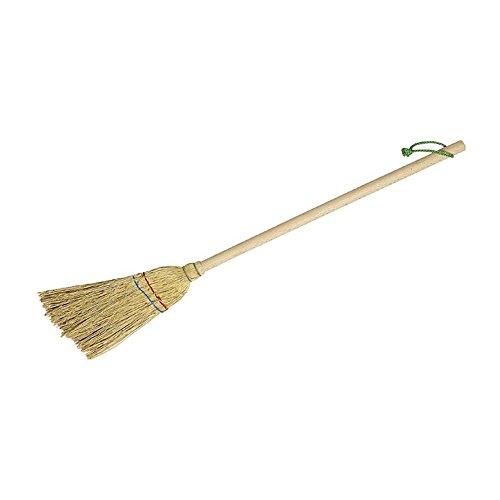 verdemax-4054-70-cm-sorgo-scopa-con-manico-per-bambini