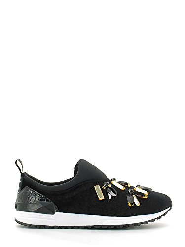 Liu-jo S66003T9093 Slip-on Donna Nero 40