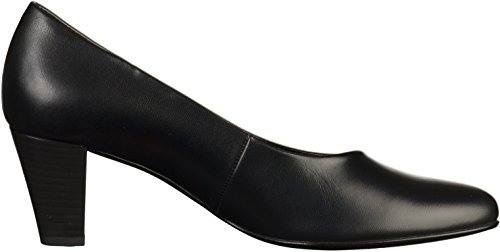Gabor66.170.87 - Scarpe chiuse Donna Nero