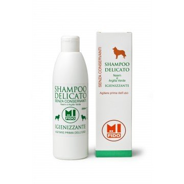mi-fido-gentle-shampoo-sanitizer-50-ml