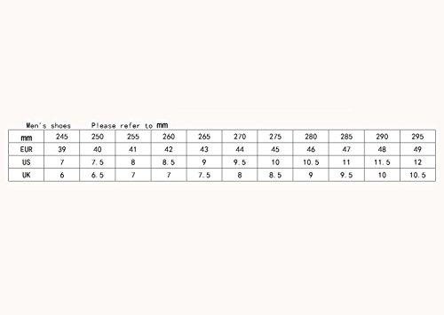 WZG Neuen Männer Armee Fans im Freien Feld Armee-Kraft-Wüstenstiefel niedrigen Herbst und Winter für die Ausbildung Kampfstiefel taktische Stiefel Militärschuhe helfen sand color