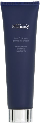 SKIN PHARMACY Crema reafirmante de busto 100 ml
