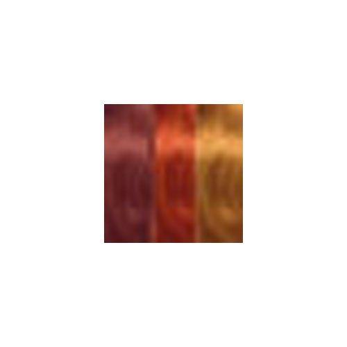 Balmain - Hmu 3Pcs Color Accents 30 Cm Sunburst
