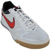 Nike 3PPK Dri-Fit Cushion Quarter - Calcetines unisex, color gris/blanco/
