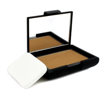 Nars Powder Foundation Base Maquillaje Polvo Light