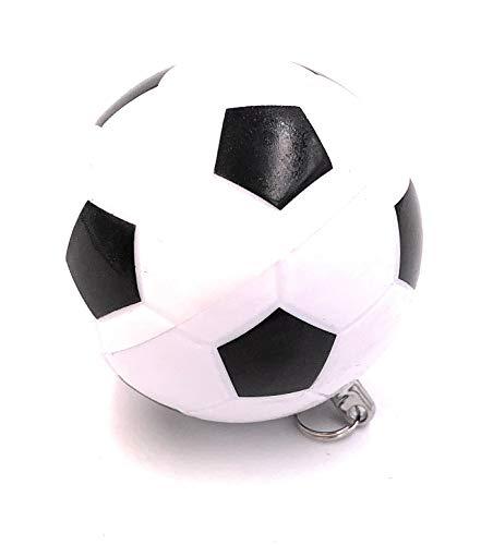 H-customs chiavetta usb avvitabile usb 8gb 16gb 32gb della pillola di calcio di calcio di sport di calcio