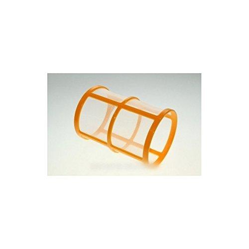 ELECTROLUX - GRILLE DE PROTECTION FILTRE HEPA - 405509133