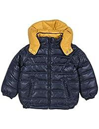 release date 3e4d7 99554 piumino bambina - Chicco: Abbigliamento - Amazon.it