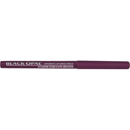 Black Opal Stylomine Crayon Lèvres Plumberry