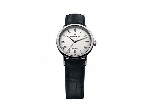 Maurice Lacroix Les Classiques Ladies Automatic Watch, Cayman,LC6063-SS001-110