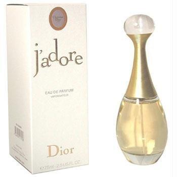 jadore-75-ml-edp-vapo
