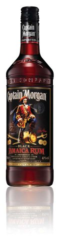 captain-morgan-black-label-1-liter