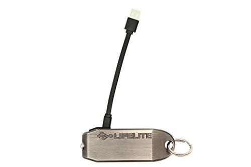 true-utility-tu-lifelite-tu288-utensile-multiuso