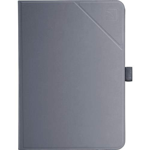 Blackberry 8300Echte Swarovski Kristall (7SS) Hot Pink Zebra Design Frontplatte, Schutzhülle 8300 Zebra