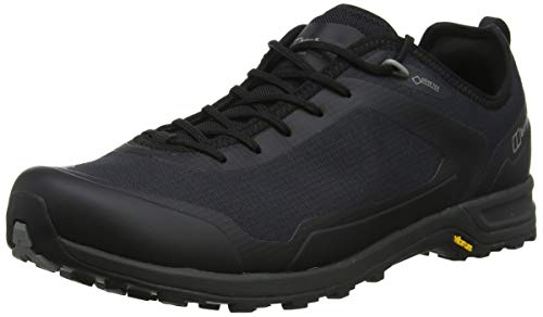 dca79a735 Tech shoes the best Amazon price in SaveMoney.es