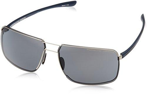 Porsche Design Sonnenbrille (P8615 B 67)
