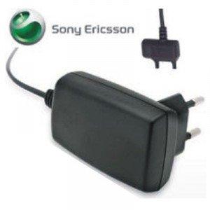 Original SONY ERICSSON Netz-Ladekabel CST-60 (D750i, K750i, W850i...)