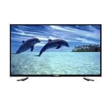 Lloyd L32ND WHITE 81.28 cm (32 inches) HD Ready LED TV