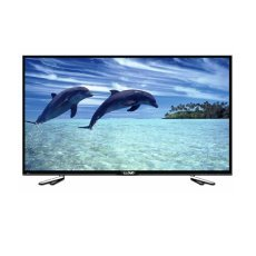 Lloyd L32ND WHITE 81.28 cm (32 inches) HD Ready LED TV