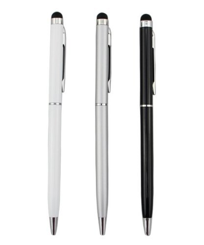 3-x-capacitive-screen-touch-pen-2in1-stylus-ballpoint-pen-for-ipad-iphone-ipod-tablet