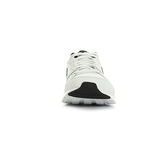 315yePh3oeL. SS500  - Nike Air Max Muse, Men's Low-top